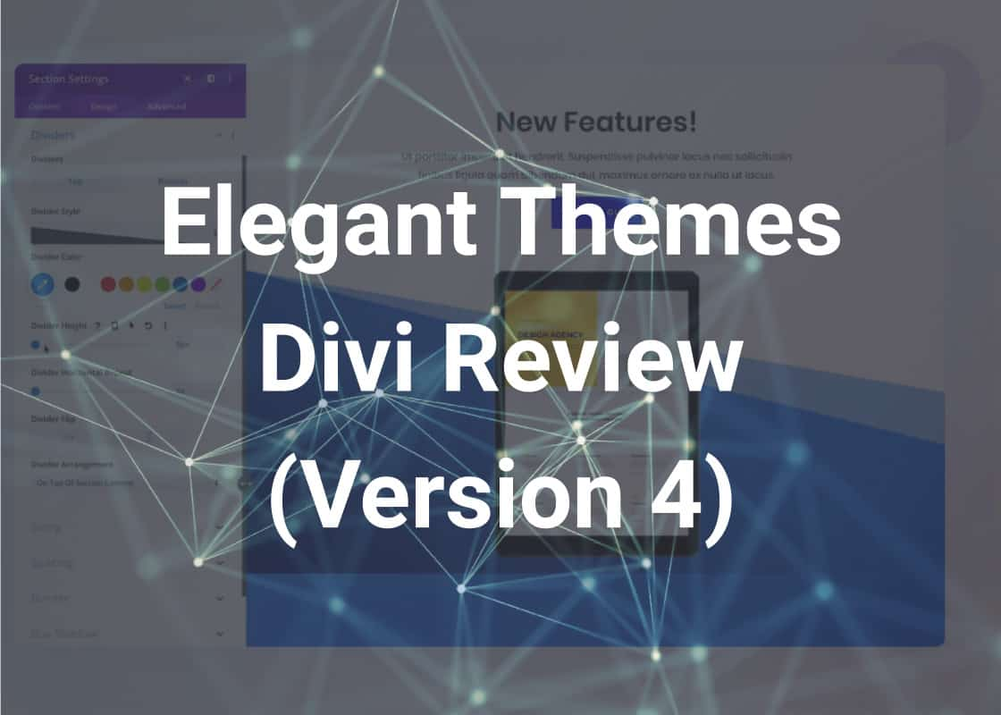 Buy Elegant Themes Sell
